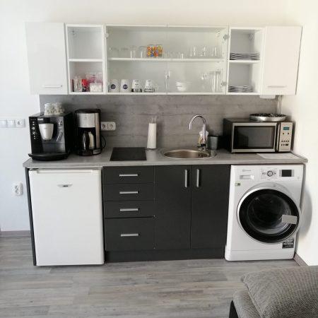 NATA Apartman 1