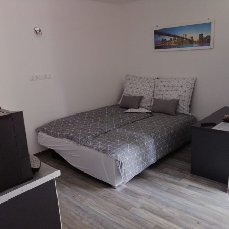NATA Apartman 2