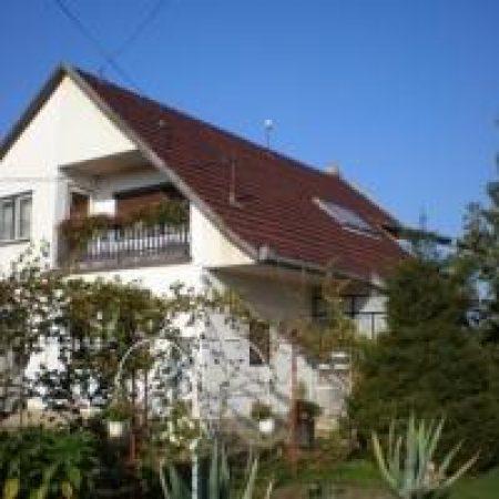 Nagy ház 4