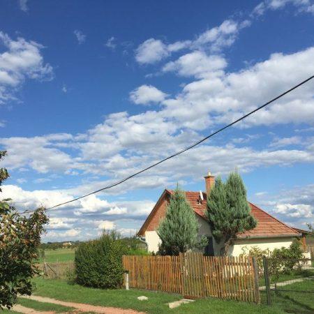 di__stanya7